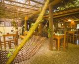 lounge-café-rede
