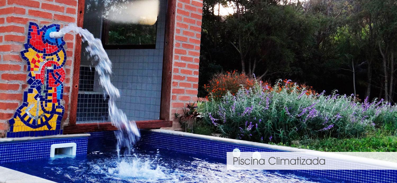 piscina-climatizada2