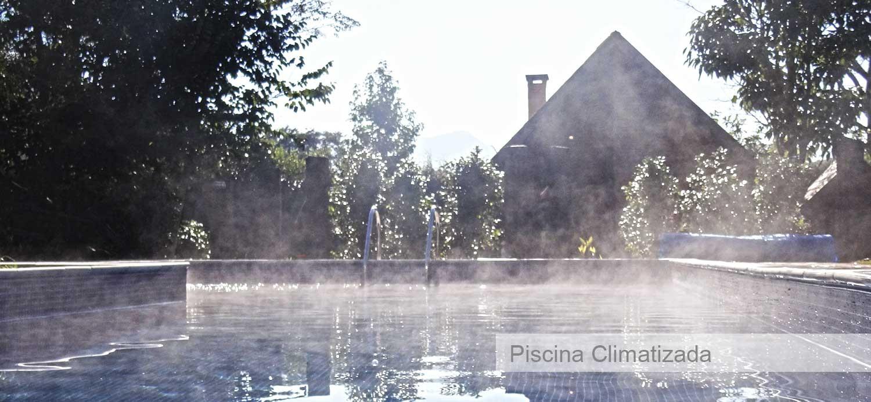 piscina-climatizada-0