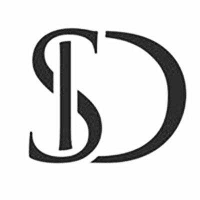 sobrancelhas-design