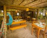 lounge-cafe-mesa